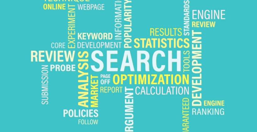 Мифы об онлайн маркетинге