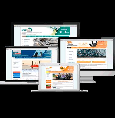 Продвижение сайтов недорого во владимире интернет раскрутка сайта оптимизация поисковые системы posting