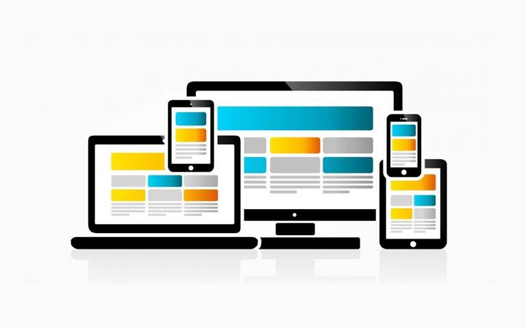 Конструкторы сайтов VS Веб-студии