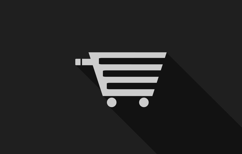 woocommerce интернет магазин